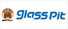 自動車ガラスのプロショップ グラスピット